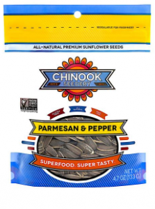 parmesan-chinook