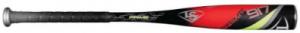 Best Tee Ball Bats