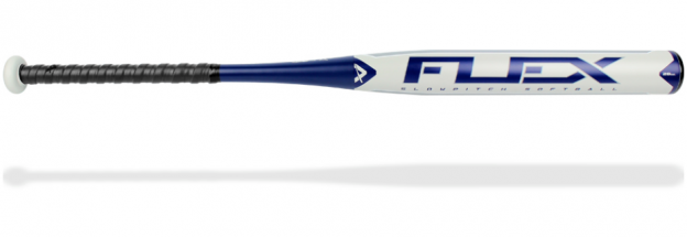2017 Anderson Flex Slowpitch Softball Bat Reviews