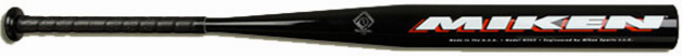 Best Home Run Derby Softball Bat