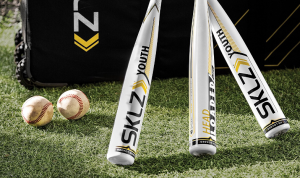 Underload Overload Bat Training Reviews | SKLZ vs AXE vs DIY