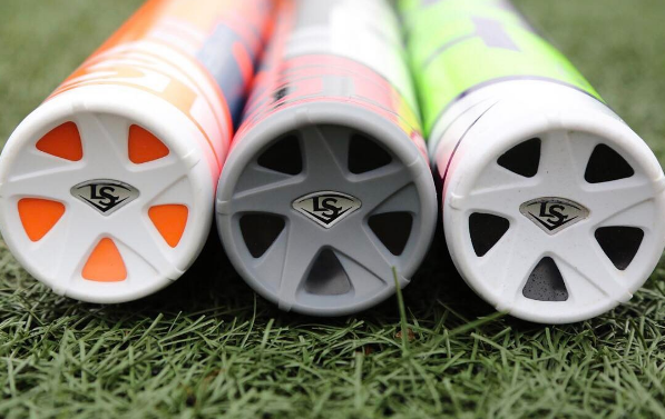 Louisville Slugger X12 Review