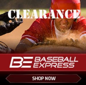 Best place buy baseball bats