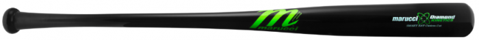 Marucci Smart Bat Review