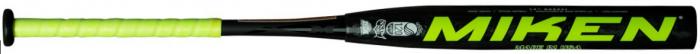 Best USSSA Softball Bat