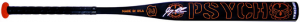 Best slowpitch Softball Bat