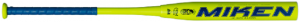 Best slowpitch softball bats