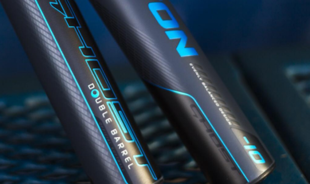 2018 Easton Ghost Fastpitch Review Just Bat Reviews