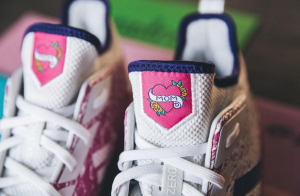 Mother's Day Baseball | Pink on Bats, Yankess Vases, Masks and Cleats