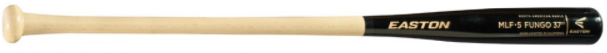 Easton Wood Bat Review