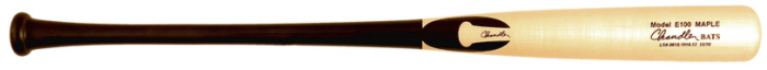 Wood Bat Reviews