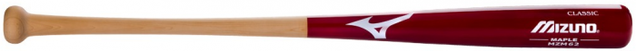 Mizuno Wood Bat Reviews