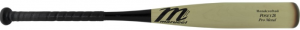 Marucci Posey 28 Metal USSSA Review