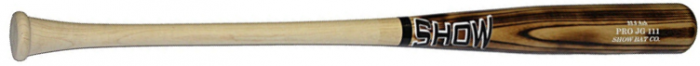 Show Wood Bat Reviews