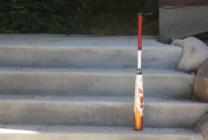2018 DeMarini CF Insane Review
