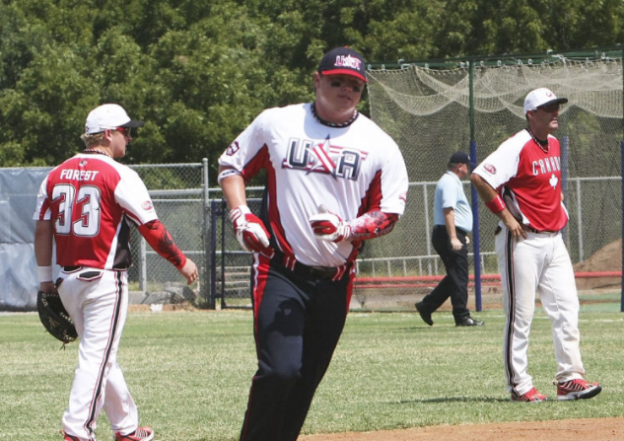 Best ASA Slowpitch Softball Bat