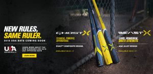 2018 Easton USAbat Reviews