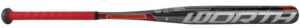 Best ASA Slowpitch Softball BAt