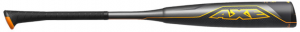 USSSA Big Barrel BAseball BAts