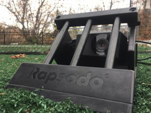 Rapsodo Review