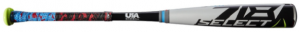Best Bat for 12U