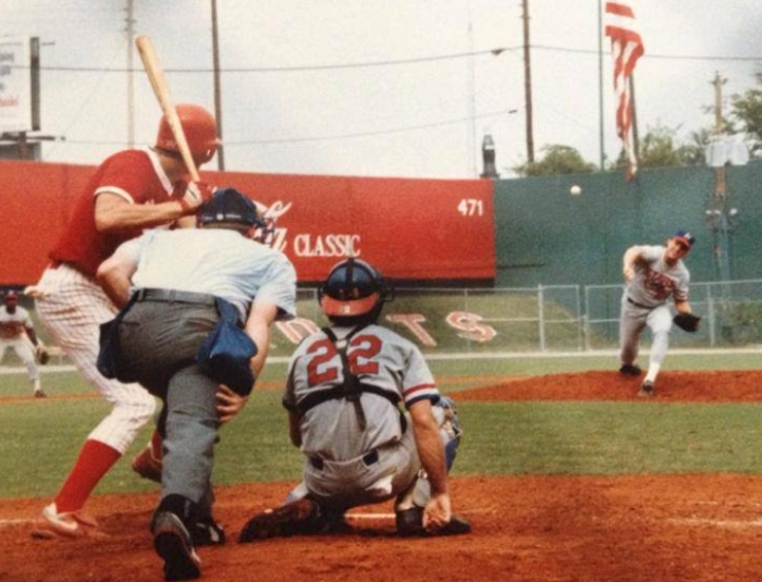 5 Things You Must Know Before Getting in the Box   The Hitter's Pitching Guide