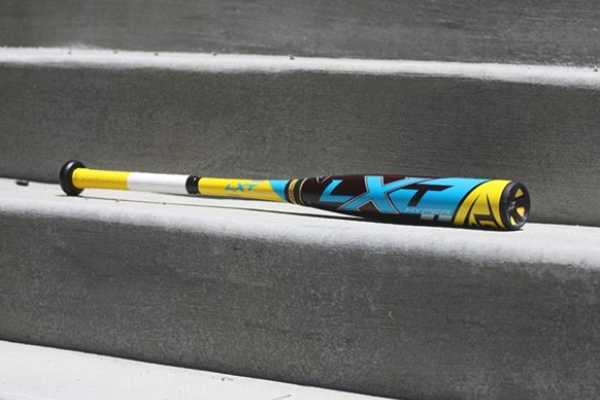 The Best Drop 8 Bats | Baseball & Fastpitch | BatDigest com