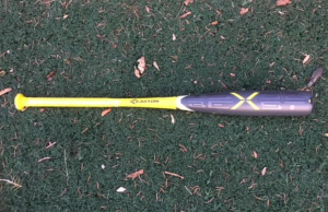 2018 Easton Beast X USA Bat Review aed596eb8931