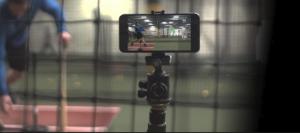 Blast Motion Vision App Review