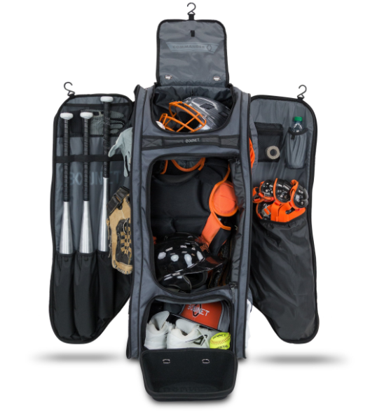 Softball Bat Bags | Best Value and Durability Options