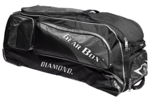 Softball Bat Bags