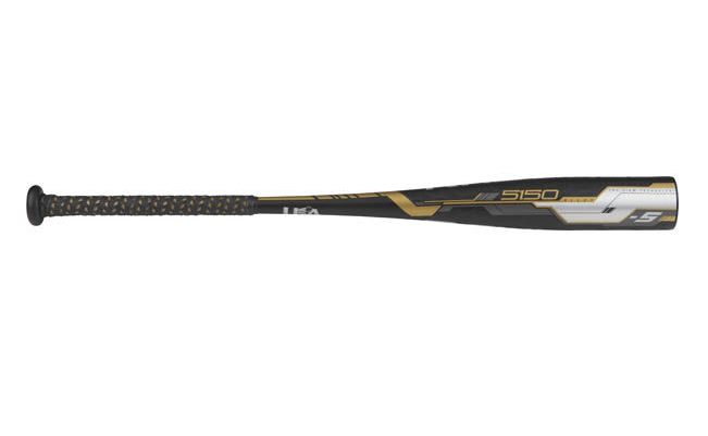 2018 rawlings 5150 usa bat review - Bat Image