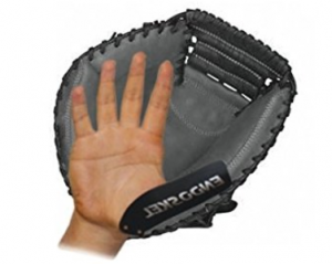 Catcher's Thumb Guards