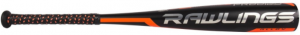 Rawlings USA Bat Reviews