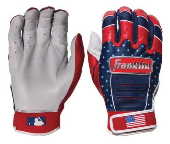 Memorial Day Bat Deals Gear