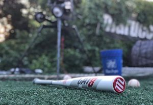 Marucci CAT 8 Review