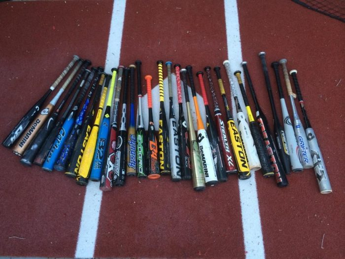 Best Baseball Bat Under $100