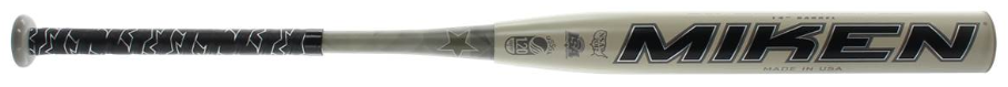 Best USSSA Slowpitch Softball Bat 2018
