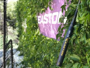 2019 Easton Ghost Double Wall Review