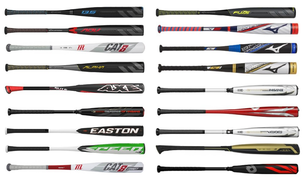 2019 BBCOR Bats | 18 Must Read Reviews