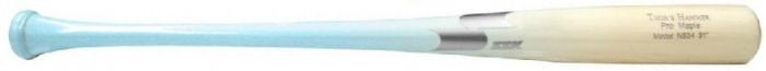 SSK Bats Review Color Changing Bats Image 1