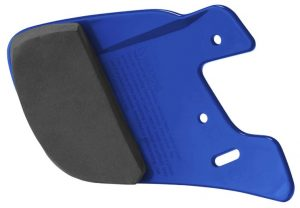 Easton Jaw Guard