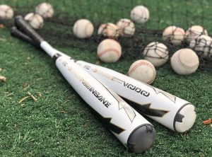 Best Little League Bats 2020 Best Baseball Bats