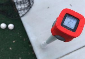 Garmin Impact Sensor Review