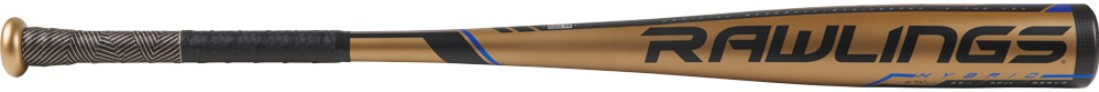Best Cheap Drop 8 Bat for 12U