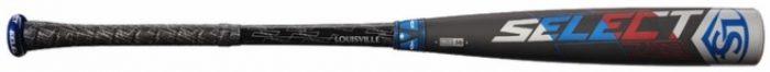 2019 Louisville Slugger 718 Select BBCOR Review