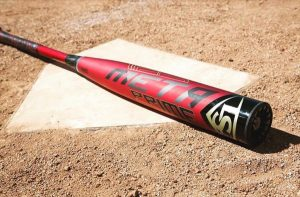 2019 Louisville Slugger Meta Prime Review