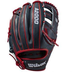 Gift for Baseball Players