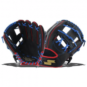 Gifts for baseaball players