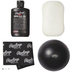 Gifts for baseball